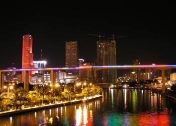 rsc_Miami2
